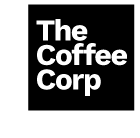 logo-thecoffeecorp