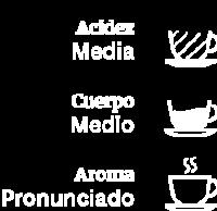 icon-institucional
